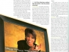 Black Enterprise Magazine Article