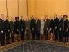 2004 Diversity Best Practice, CEO Panel