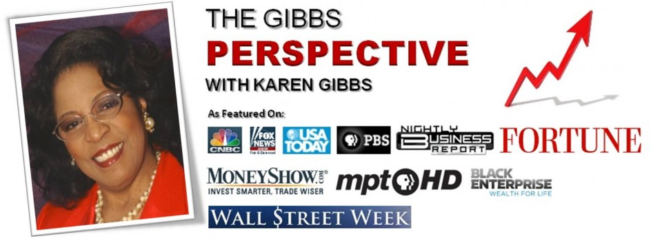 The-Gibbs-Perspective-Home